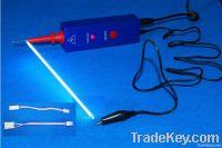 CCFL backlight tester tool