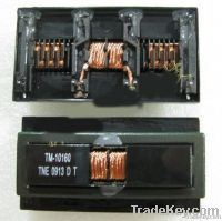 Transformer TMS92903CT TMS92920CT TMS92515CT transformer TMS91365CT