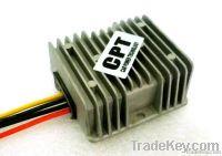 DC to DC converter buck 12v to 5V 24v to 5V etc