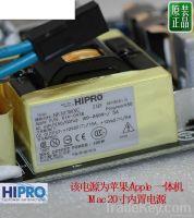 180W HP-N1700XC Power Board New