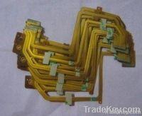 Camera LCD flex cable spare parts SMX-F34P, SMX-F30LP, VP-MX25 VP-MX20