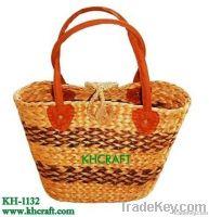 Seagrass Bag KH-1132