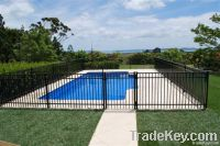 Fencing, fences, fence panels, fence pane, fence post, panel fence