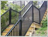 Fencing, fences, fence panels, fence pane, fence post, panel fence, fence