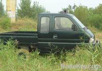 utility vehicle utv970cc only$6150