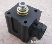 Solenoid valve for Benz 4420012221