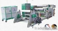 JYT-B Film Coating Machine(CE)