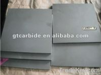 pure tungsten carbide k30 products