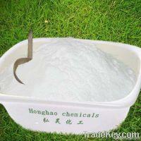 Monosodium Glutamate-MSG