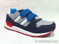 children sport shoes, running shoes