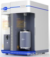 V-Sorb 2800 surface area and pore size analyzer supplier