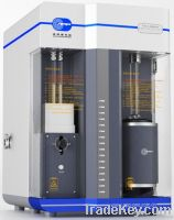 V-Sorb 2800TP surface area and micropores analyzer manufacturer