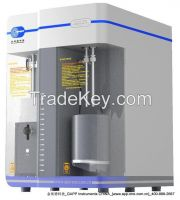 pressure composition temperature isotherm analyzer supplier and price