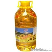 Export Refined Sunflower Oil   Pure Sunflower Oil Suppliers   Crude Sunflower Oil Exporters   Edible Oil Supplier   Plant Oil Supplier   Refined Sunflower Oil Traders   Raw Sunflower Oil Buyers   Pure Sunflower Oil Wholesalers   Low Price Sunflower Oil  