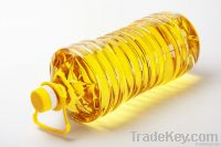 Refined Sunflower Oil   Rapseed Oil   Soya Bean Oil   Cooking Oil   Edible Oil   Plant Oil   Seed Oil   Pure Cooking Oil