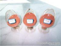 Copper powder 99.7%