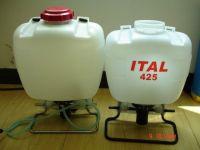 Solo Knapsack 425 15liter sprayer