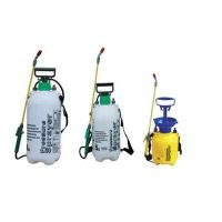 Pressure sprayer High Pressure Water Sprayer , Compression Sprayer