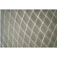 Anti-insect Net anti-bird net