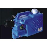 Ultra Aerosol , Sprayer , Electric Cold Fogger , Aerosol Sprays