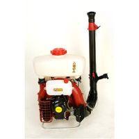 Solo 423 Motorized Mist Blower