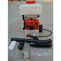 STIHL SR420 Sprayer