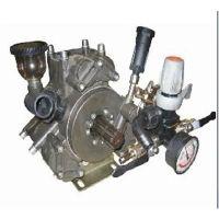 Diaphragm Pumps , Diaphragmatic Pump