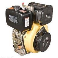 Diesel Water Pump Irrigate Diesel engine Pump