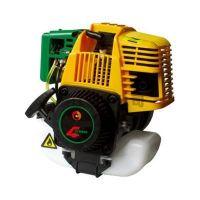 25Liter  20l Litre Power Sprayer , Engine Sprayer
