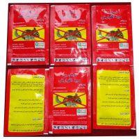 Mouse & Rat Glue Traps Catch Mouse & Rat Trap , Rodenticide