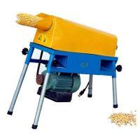 Corn Threshing Machine electric seed-busking shelling motor  Maize