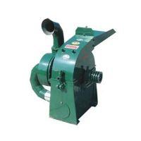 Cutting AND GRINDING MILLING machine Grass Cutters corn cutter, crusher