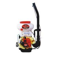 Mist Duster , mist blower Engine Duster , Blower Sprayer