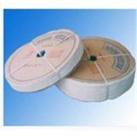 Plastic Water Tape Pvc Water Tape , Pump Soft Water Pipe Tape