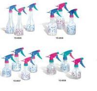 Mist trigger  Bottle sprayer mini sprayer Micro Sprayer small head