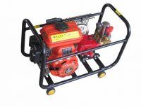 stationary power sprayer Gasoline Engine Sprayer 6.5hp 5.5hp sprayer