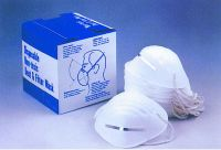 dust mask breathing mask active carbon agriculture mask spray mask