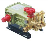 high-pressure pump  high pressure pump pressure pumps triplex pump axi