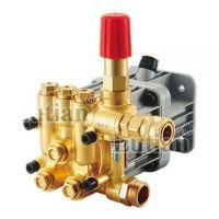 axial pump high-pressure pump  high pressure pump Version-Motor Direct