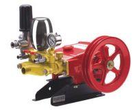 Piston pump  Big flow pump Automatic pump plug pump plunger pump engin