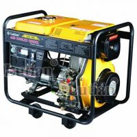 Diesel Generator Diesel engine Generator gasoline Generator africa