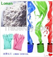 High Quality Titanium Dioxide Rutile pigment Factory from China
