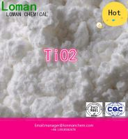 2017 Hot Sale Precipitated Barium Sulphate (BaSo4) from China