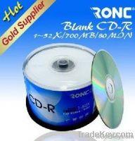 CD-R Blank
