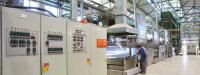 Polypropylene - Fiber - high quality