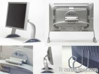 24 inches Wide TFT LCD Monitor by Sun (Samsung) Microsystems