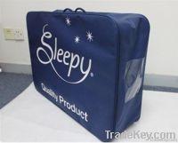 Non Woven Bag for Quilt, Blanket, Comforter, Duvet....