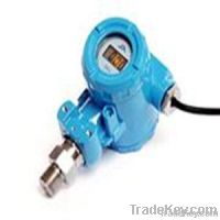 MS325 industrial - type pressure transducer