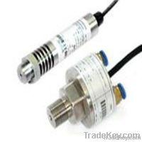 MS380 High - temperature Pressure Transducer