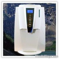 Biyoung Oxygen Water Dispenser